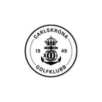 carlskrona-golfklubb-logo-200