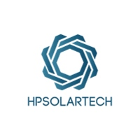 hpsolartech-logo-200