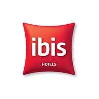 ibis-logo-200