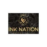 ink-nation-logo-200
