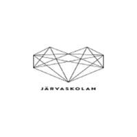 jarvaskolan-logo-200