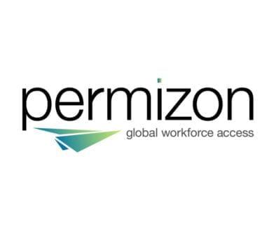 permizon arbetstillstånd sverige