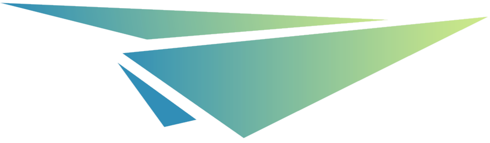 permizon-temp-logo-1