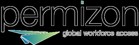 permizon-temp-logo-tagline