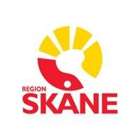 region-skane-logo-200