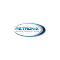 retronix-logo-200