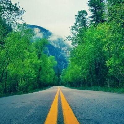 road-ahead-smllr