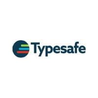 typesafe-logo-200