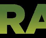 Astrands-IT logo