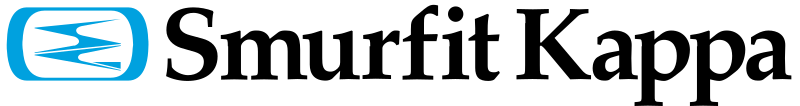 Smurfit Kappa logo svg