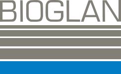 bioglan logotype